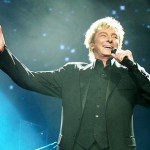 Report: Barry Manilow marries his manager