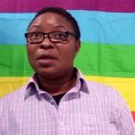 UK judge says asylum seeker faked being lesbian despite sex tape
