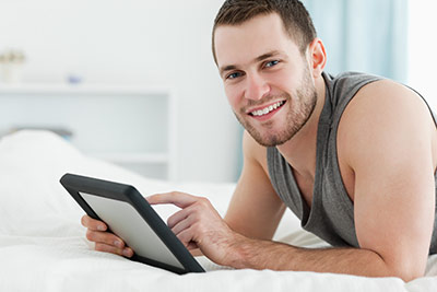 Online dating for gay