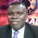 Do you buy it? SABC presenter says Twitter account hacked