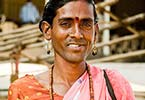 india_court_says_trans_people_can_be_head_households-145x100