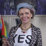 Watch: Ireland's moving gay marriage ad