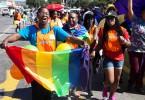 limpopo_pride_2015_postponed_fear_hate_crimes