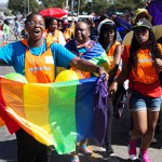 Limpopo Pride postponed over fears of hate crime attacks