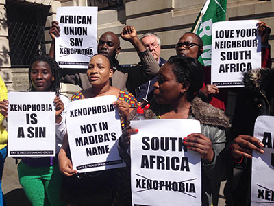 south african dating london South african resources and sites in the uk south african embassy in london - the south african embassy in london (also known as the south african high commission in london or the south african consulate in london) is located at south africa house, trafalgar square in london, wc2n 5dp.