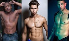 meet_men_of_mr_gay_world_2015_20_may