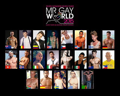 mr_gay_world_2015_public_events_new