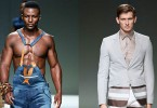 sa_fashion_week_s_s_2015