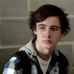 A third of Aussie teen boys homophobic