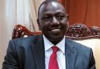 Kenya_Deputy_President_wont_accept_homosexuality