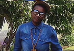 Makau_lesbian_hosepipe_killer_gets_two_life_sentences-145x100_2