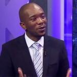 DA's Maimane (kinda) supports gay marriage, despite anti-gay church
