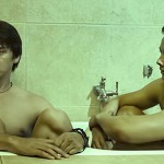 Durban Gay & Lesbian Film Fest back for 5th year