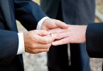 ireland_legalises_same_sex_marriage_in_historic_poll