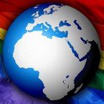 Ten years of slow progress for global gay rights