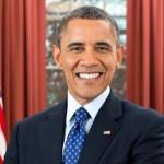 Obama marks International Day Against Homophobia and Transphobia