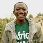 Relief as Zambian court confirms activist's acquittal