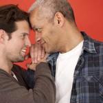 SA & Ugandan scientists: Same-sex love is natural