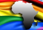 anti-gay-sentiment-remains-strong-in-much_Africa