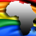 Why anti-gay sentiment remains strong in much of Africa