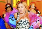 gay_music_reviews_Madonna_Kelly-Clarkson_Charli-XCX_Ru_Paul