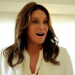 Caitlyn Jenner series to screen in SA from August