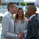 Watch: Jennifer Hudson's new gay marriage music video