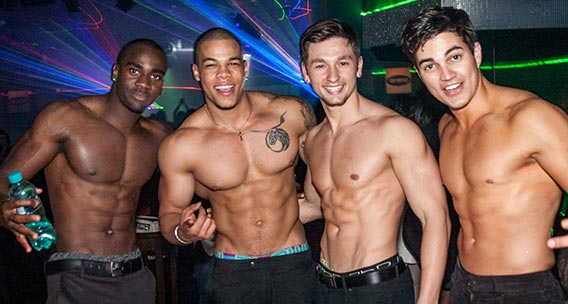 magic_mike_south_africa_show_gallery