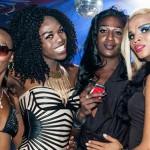 Miss Gay Jozi 2015 social gallery