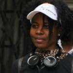 Tortured Ugandan lesbian finally gets asylum