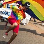 Ekurhuleni Pride 2015 set for Germiston Lake