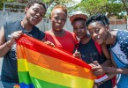South_Africas_reluctance_to_champion_gay_rights_on_continent