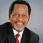 Christian party defends UCT's homophobic SRC leader