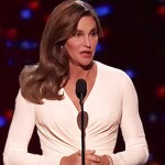 Watch: Caitlyn Jenner's powerful speech at ESPN Awards