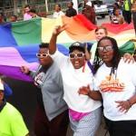 Durban Pride 2015 gallery