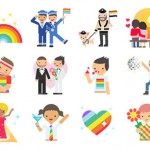 Is Russia planning to ban gay emojis?