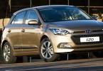 gay_motoring_Hyundai_i20_review