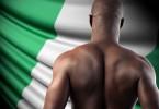 gay_tolerance_grows_in_nigeria