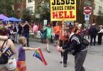 little_girl_faces_off_gay_hate_preacher_with_rainbow_flag