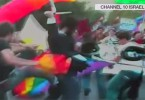 religious_fanatic_stabs_six_at-Jerusalem_pride