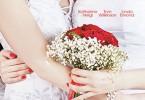 Jenny's-Wedding-LR_screening