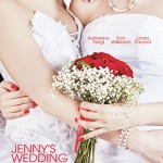 You're invited to Jenny's Wedding!