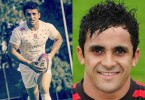 Sam_Stanley_singing_rugby_star_comes_out_as_gay