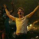 Calls to boycott new Pride movie grows