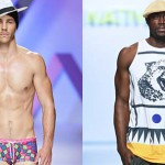 Cape Town Fashion Week 2015 menswear gallery