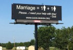 christian_couple_plans_1000_anti_gay_billboards