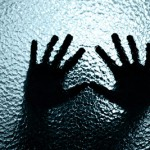Tragedy as Free State mother blames self for lesbian teen's suicide
