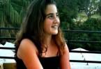 teen_dies_gay_pride_stabbing_jerusalem