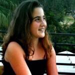 Shock, tears as Israeli teen dies after gay Pride attack