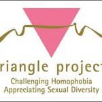 Alarm as SA's oldest LGBTI organisation faces closure